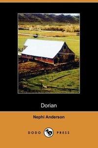 Dorian (Dodo Press)
