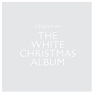 The White Christmas Album