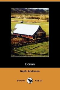 Dorian (Dodo Press)
