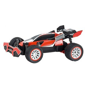 Carrera 202007 - RC Buggy X-Fox One