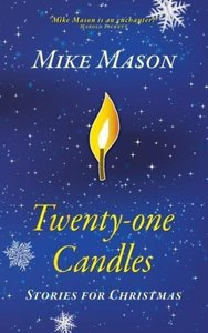 Twenty-One Candles