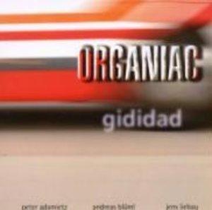 Gigidad