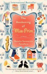 The Awakening of Miss Prim