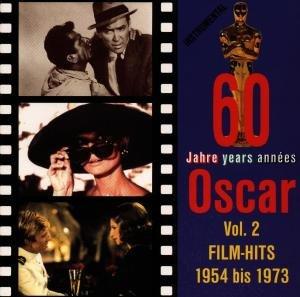 60 Jahre Oscar Vol.2