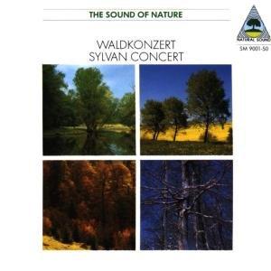 Natural Sound: Waldkonzert/Sylvan Concert