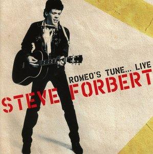 Romeos Tune?Live