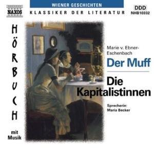 Der Muff/Die Kapitalistinnen
