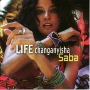 Life Changanyisha