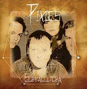 Subbacultcha (Vinyl)