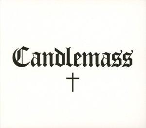 Candlemass (Reissue)