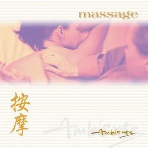 Massage-Ambiente