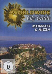 Monaco & Nizza