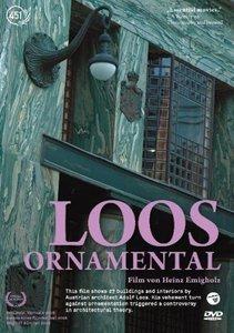 Loos Ornamental