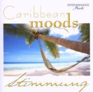 Caribbean moods-Entspannungs-Musik
