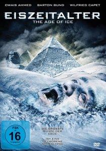 Eiszeitalter-The Age Of Ice