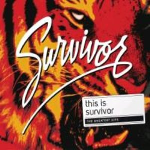 This Is (Ultimate Survivor)