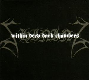 I-Within Deep Dark Chambers