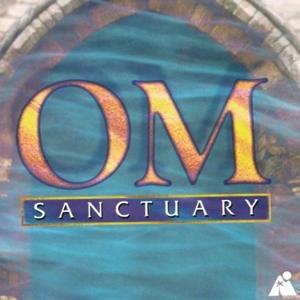 Om Sanctuary