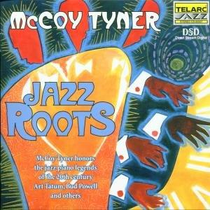 Jazz Roots