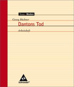 Dantons Tod: Arbeitsheft