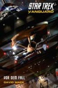 Star Trek - Vanguard 05