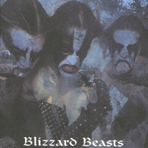 Blizzard Beasts