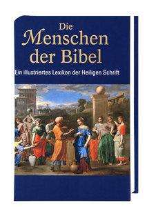 Die Menschen der Bibel