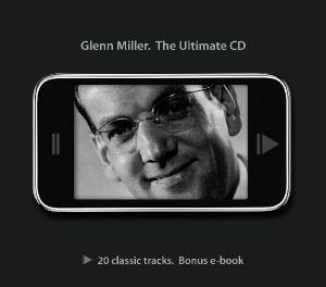 Ultimate CD