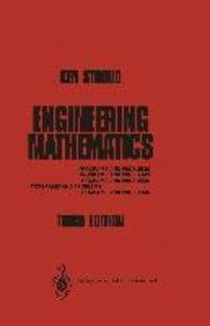 Engineering Mathematics: Programs and Problems