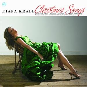 Christmas Songs. Musik-CD