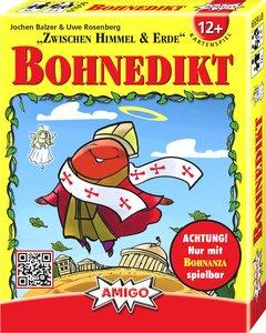 Bohnedikt