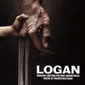 Logan/OST
