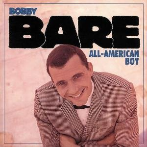 The All American Boy 4-CD &