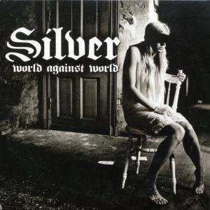 World Against World