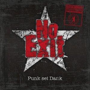 Punk Sei Dank!