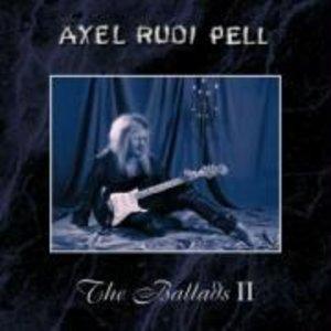 The Ballads 2