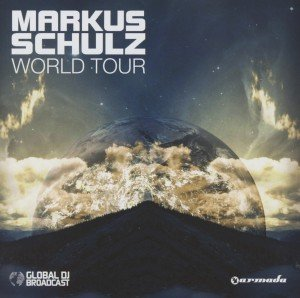 World Tour-Best Of 2012