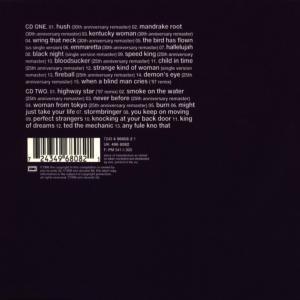 30: Very Best Of/2CD