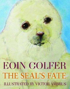 The Seal's Fate