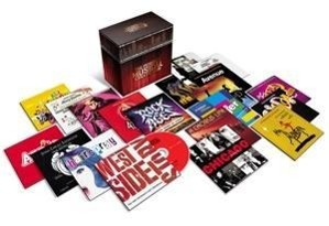 The Perfect Musical Collection - zum Schließen ins Bild klicken