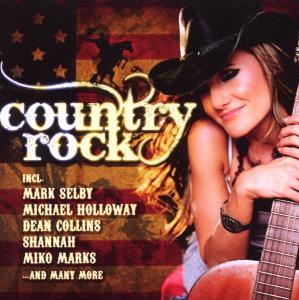 Country Rock - zum Schließen ins Bild klicken