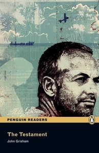 Penguin Readers Level 6 The Testament