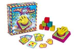 Goliath 70491006 - Time No Time Junior