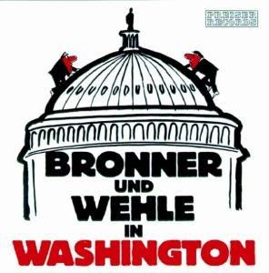 Bronner & Wehle In Washington