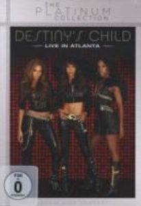 Live In Atlanta
