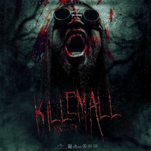 Killemall (Ltd.Premium Edition)