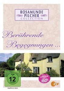 Rosamunde Pilcher Collection 6. Berührende Begegnungen