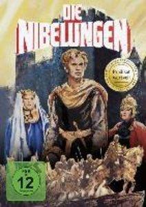 Die Nibelungen (1966/1967)
