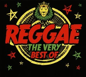 The Very Best Of Reggae