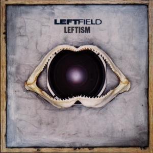 Leftism
